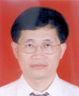 title='吴清平'