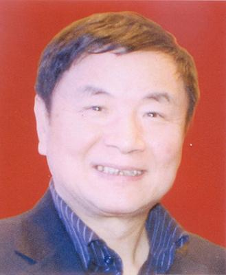 title='吴吉祥'