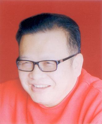 title='刘锦超'